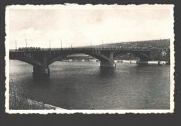 Amay - Le Pont Sur La Meuse - Aywaille
