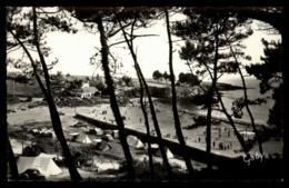29 - Moëlan-sur-Mer - Pont-Aven Kerfany - La Plage #10300 - Moëlan-sur-Mer