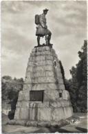 D80 - BEAUMONT-HAMEL - MONUMENT GLORIFIANT LES SOLDATS ECOSSAIS DE LA 51e HIGHLAND DIVISION (1914-1918) ... - Autres Communes
