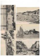 MARSEILLE 17 Cartes Postales - Cartes Postales
