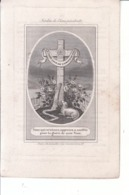 Marie Isabelle De Bot (1822-1865) - Images Religieuses