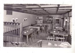 A 6780 SCHRUNS, Hotel Taube, Innenansicht - Schruns