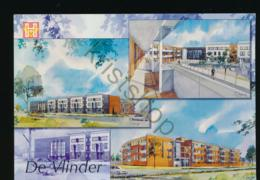 Amersfoort - De Vlinder [AA46 0.095 - Unclassified