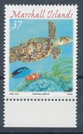 2004, Iles Marshall Y&T N°1793 Neuf - Tortue Turtle - Schildkröten