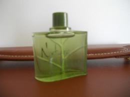 NATURE Pour Homme Chez Yves ROCHER - Parfumminiaturen
