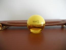 NATURE TELETHON Chez Yves ROCHER - Parfumminiaturen