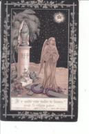 Maria Ida Dauwe (1848-1886) - Images Religieuses