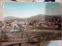 BARDI  VEDUTA  V1965 HE581 - Parma