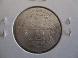 Switzerland: Geneva 15 Sols 1794 - Suisse