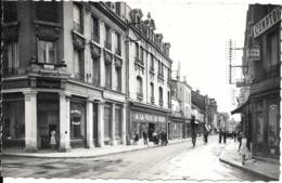 CPA-1948-51-EPERNAY-La Rue St THIBAULT--TBE - Epernay