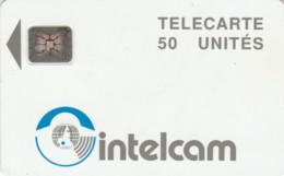 PHONE CARDS CAMEROON (E49.1.6 - Camerun