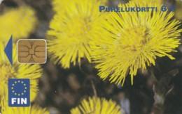 PHONE CARDS FINLANDIA (E49.38.8 - Finlandia
