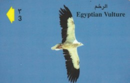 PHONE CARDS OMAN (E49.40.3 - Oman