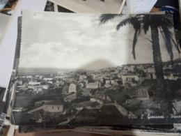 VILLA S SAN GIOVANNI SCORCIO PAESE  VB1962 HE592 - Reggio Calabria