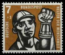 BRD 1957 Nr 270 Postfrisch X784D5A - [7] West-Duitsland