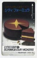 TK 12174 JAPAN - 110-44424 Food - Alimentazioni