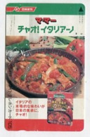 TK 12207 JAPAN - 110-011 - Alimentazioni