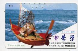 TK 12210 JAPAN - 330-13576 - Alimentazioni
