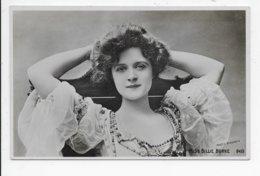 Miss Billie Burke - Rhotophot 0453 - Theatre