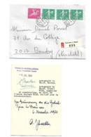AVIATEUR WILD MOEBUS ADOLF SCHAEDLER SUISSE AVIATION AUTOGRAPHE ORIGINAL AUTOGRAPH /FREE SHIP. R - Autogramme & Autographen