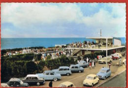 Saint-Denis De La Réunion-   La Piscine Municipale D'Eau Salée- Edit H.M. BADAT- Paypal Sans Frais - Saint Denis