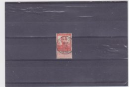 Belgie Nr 111 Arendonck - 1912 Pellens