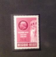 PDG. Cl1. P32.1. Fraîcheur Postale. Sans Charnière. COB. 908 - Bélgica