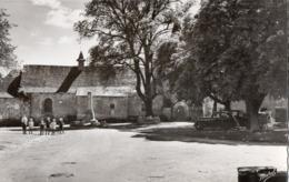 [19] Corrèze > Autres Communes Saint Augustin L Eglise - Autres Communes