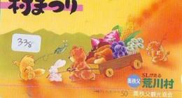 MUSHROOM CHAMPIGNON SETA Fungo Paddestoel (338) - Fleurs