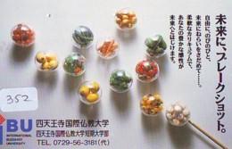 MUSHROOM CHAMPIGNON SETA Fungo Paddestoel (352) - Fleurs