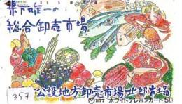 MUSHROOM CHAMPIGNON SETA Fungo Paddestoel (357) - Fleurs