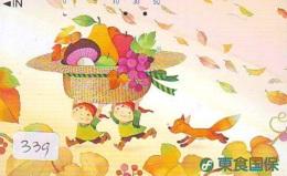 MUSHROOM CHAMPIGNON SETA Fungo Paddestoel (339) - Fleurs