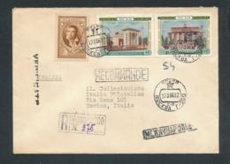 UDSSR  Sammler Beleg  ..... . ( Op524  ) Siehe Scan - 1923-1991 UdSSR