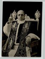 53070763 - Papst Pius XII. - Religioni & Credenze
