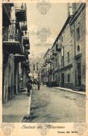 12454 - Marineo - Corso Dei Mille F - Palermo
