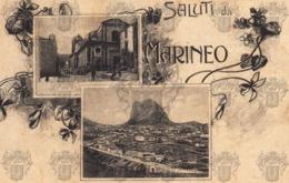 12455 - Marineo  F - Palermo
