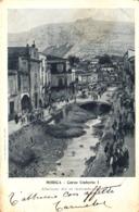 12483 - Modica - Corso Umberto I (Ragusa) R - Modica