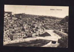 12486 - Modica - Panorama (Ragusa) F - Modica