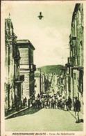 12489 - Montemaggiore Belsito - Corso Re Galantuomo F - Palermo