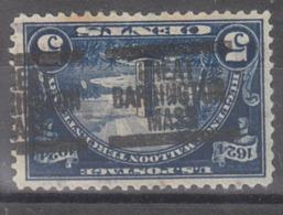 USA Precancel Vorausentwertung Preo, Locals Massachusetts, Great Berrington 616-581, Better Stamp - Vereinigte Staaten
