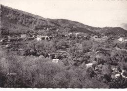 Bocognano (20) - Vue Générale - France