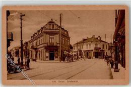 52584267 - Galati Galatz - Roumanie