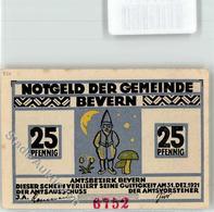 52590917 - Bevern , Holst - Alemania