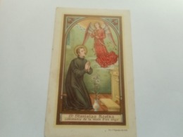 DEVOTIE-ST AUGUSTINUS-ST STANISLAS KOSTA - Religione & Esoterismo