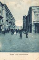 12445 - Licata - Corso Vittorio Emanuele (Agrigento) F - Agrigento