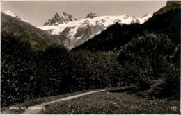 Motiv Bei Engelberg (152) * 1. 10. 1948 - OW Obwalden