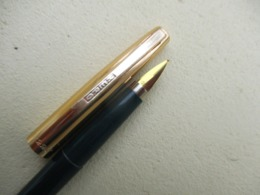 STYLO PLUME HERO 221 MADE IN CHINA - Pens