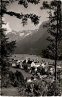 Engelberg (8) - OW Obwalden