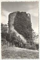 16 - Luxé - La Tour Du Château - VER 3037 - 1962 - France