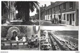 FRANCE - Lot De 108 CPSM Toutes Régions - Ansichtskarten